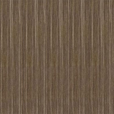 Stepco Adore Linear Long Plank LI L010 Vinyl Flooring