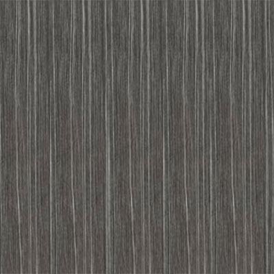Stepco Adore Linear Long Plank LI L020 Vinyl Flooring