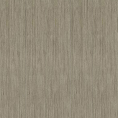 Stepco Adore Linear Long Plank LI L030 Vinyl Flooring