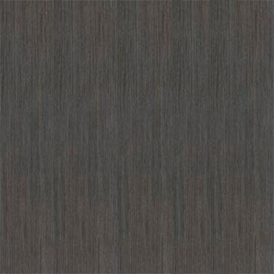 Stepco Adore Linear Long Plank LI L040 Vinyl Flooring