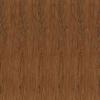 Stepco Adore Maple Long Planks MA M001 Vinyl Flooring