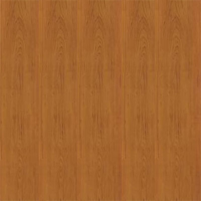 Stepco Adore Maple Long Planks MA M002 Vinyl Flooring