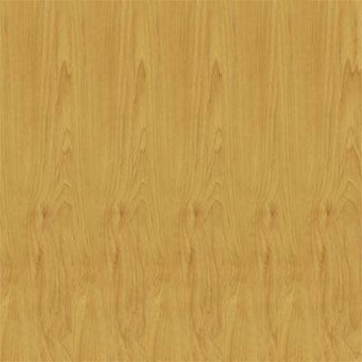 Stepco Adore Maple Long Planks MA M003 Vinyl Flooring