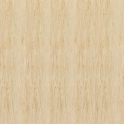 Stepco Adore Maple Long Planks MA M004 Vinyl Flooring