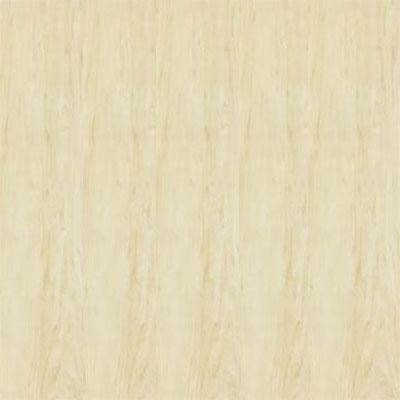 Stepco Adore Maple Long Planks MA M005 Vinyl Flooring