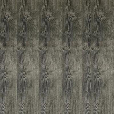 Stepco Adore Rustic Barnside Wide Planks DW-811484854 Vinyl Flooring
