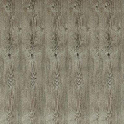 Stepco Adore Rustic Barnside Wide Planks DW-811684854 Vinyl Flooring
