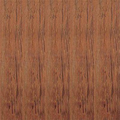 Stepco Adore Spalted Oak Wide Plank SO 1403 Vinyl Flooring