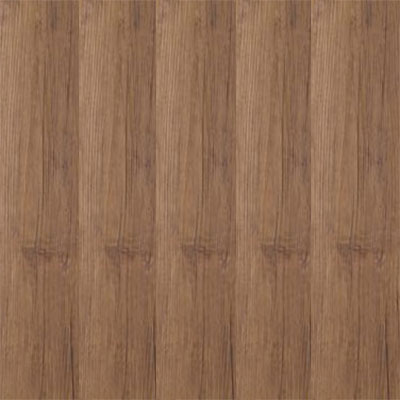Stepco Adore Spalted Oak Wide Plank SO 1712 Vinyl Flooring