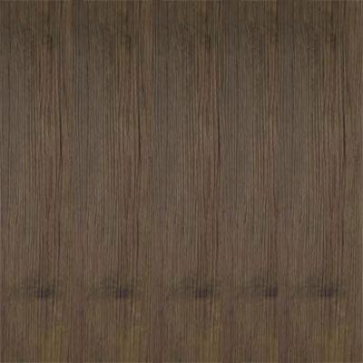 Stepco Adore Spalted Oak Wide Plank SO 1713 Vinyl Flooring