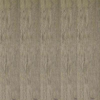 Stepco Adore Spalted Oak Wide Plank SO 1741 Vinyl Flooring