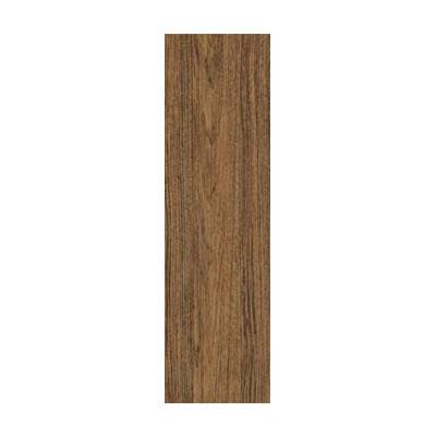 Stepco Adore Tropical Exotics Wide Plank TK T110 Vinyl Flooring