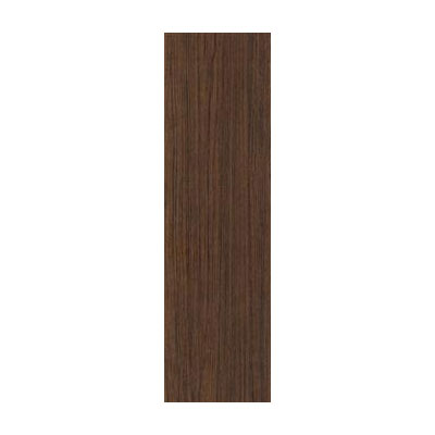 Stepco Adore Tropical Exotics Wide Plank TK T111 Vinyl Flooring