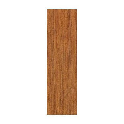 Stepco Adore Tropical Exotics Wide Plank TK T112 Vinyl Flooring