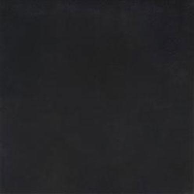 Stepco Adore Spectra Square Tiles SP05N Vinyl Flooring