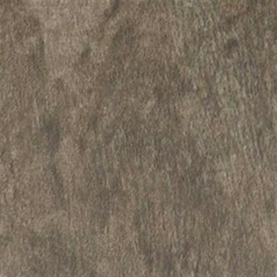 Stepco Adore Terra Square Tiles 301 Vinyl Flooring