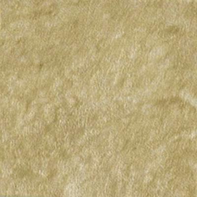 Stepco Adore Terra Square Tiles 302 Vinyl Flooring