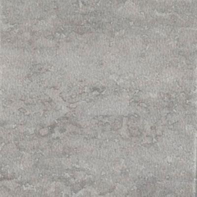 Stepco Adore Terra Square Tiles 303 Vinyl Flooring