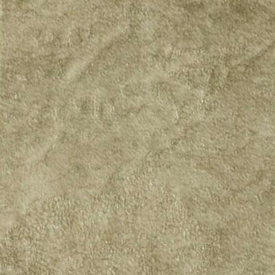 Stepco Adore Terra Square Tiles 304 Vinyl Flooring
