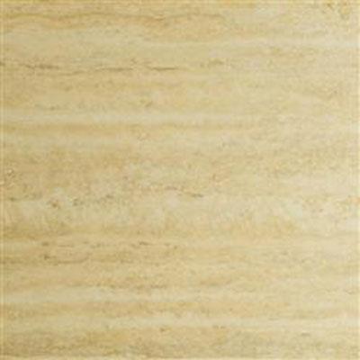 Stepco Adore Travertine Square Tiles TV 501 Vinyl Flooring
