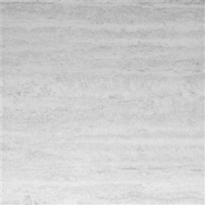 Stepco Adore Travertine Square Tiles TV 503 Vinyl Flooring