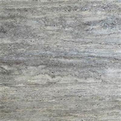 Stepco Adore Travertine Square Tiles TV 505 Vinyl Flooring