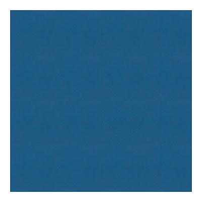 Tarkett Vinyl Composition Tile - Expression Details 6910 Vinyl Flooring