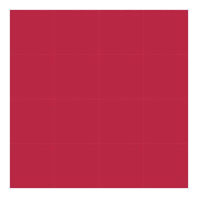 Tarkett Vinyl Composition Tile - Expression Details 6919 Vinyl Flooring