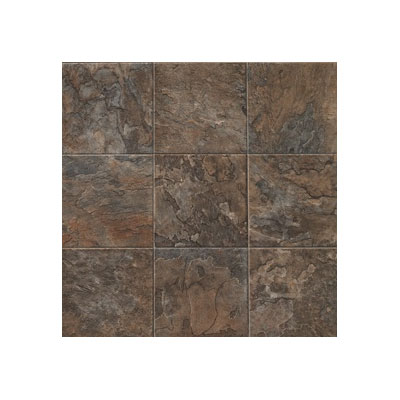 Tarkett Fiber Floors Easy Living Classic - Capri Dark Grove Vinyl Flooring