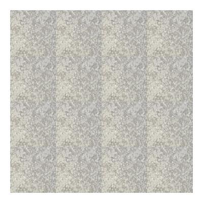 Tarkett Vinyl Composition Tile - Stoneworks 3011 Vinyl Flooring