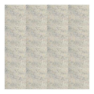 Tarkett Vinyl Composition Tile - Stoneworks 3016 Vinyl Flooring