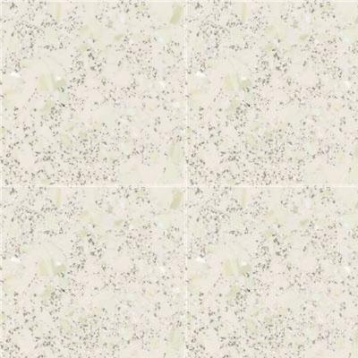 Tarkett Vinyl Composition Tile - Stoneworks 3028 Vinyl Flooring