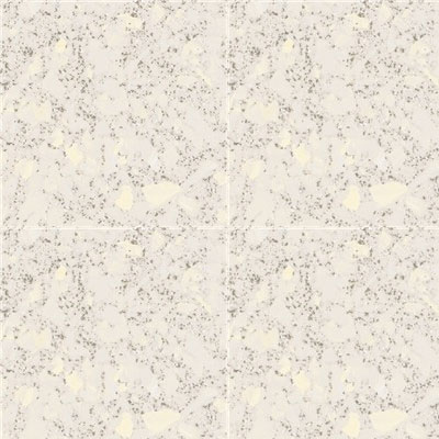 Tarkett Vinyl Composition Tile - Stoneworks 3029 Vinyl Flooring