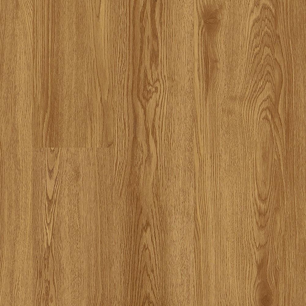 US Floors COREtec ONE 6 x 48 Peruvian Walnut (Sample) Vinyl Flooring