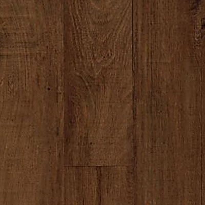 coretec plus LVP flooring smoked oak