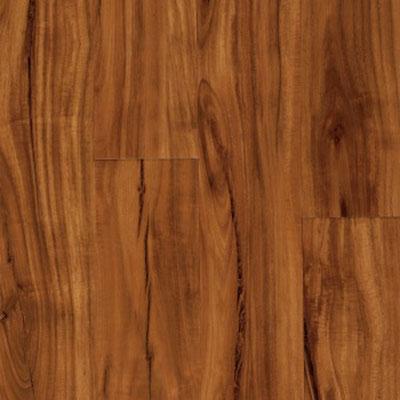 US Floors COREtec Plus 5 Gold Coast Acacia (Sample) Vinyl Flooring