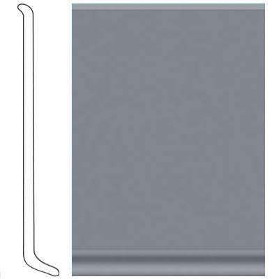 VPI Corp. Cove Base Vinyl 080 Silver Sable Vinyl Flooring