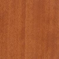 African Safari Woodfloors African Hardwood African Cedar Hardwood Flooring