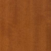 African Safari Woodfloors African Hardwood African Pearwood Hardwood Flooring