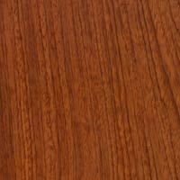 African Safari Woodfloors African Hardwood African Rosewood Hardwood Flooring