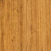 African Safari Woodfloors African Hardwood African Zebrawood Hardwood Flooring