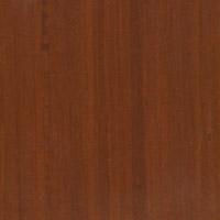 African Safari Woodfloors African Hardwood Safari Mahogany Hardwood Flooring