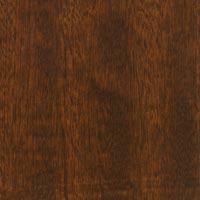 African Safari Woodfloors African Hardwood Safari Mochawood Hardwood Flooring