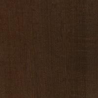African Safari Woodfloors African Hardwood Safari Wenge Hardwood Flooring