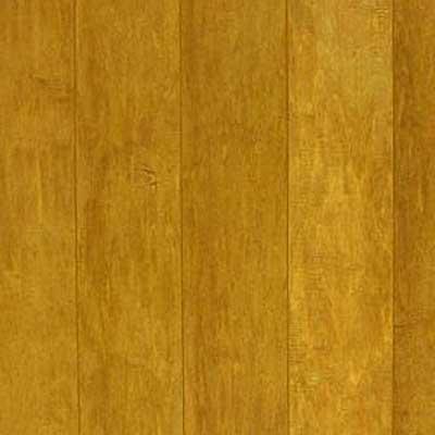 Anderson Dellamano Amarretto (Maple) Hardwood Flooring