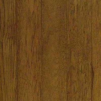 Anderson Dellamano Hickory Biscotti (Sample) Hardwood Flooring