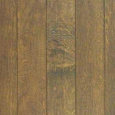 Anderson Dellamano Caffe Nero (Maple) Hardwood Flooring