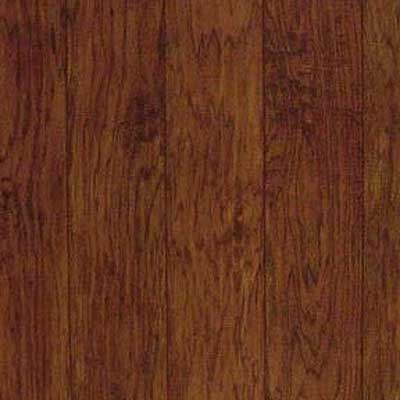 Anderson Dellamano Hickory Campari (Sample) Hardwood Flooring