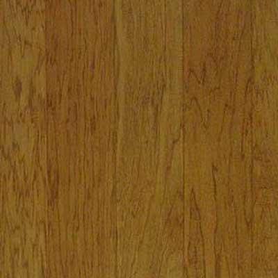 Anderson Dellamano Hickory Frangelico (Sample) Hardwood Flooring