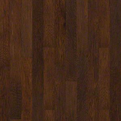 Anderson Hickory Forge Ringing Anvile Hardwood Flooring